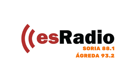 Radio.es 05-05-21