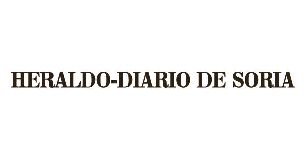 Heraldo-Diario de Soria 03-05-21