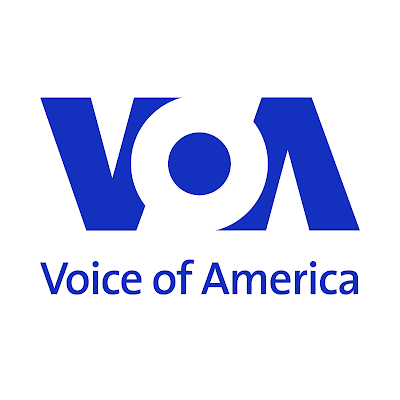 Voz América 13-09-2021