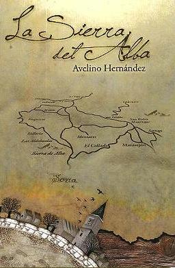 La Sierra del Alba